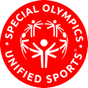 special olympics unified sport wy