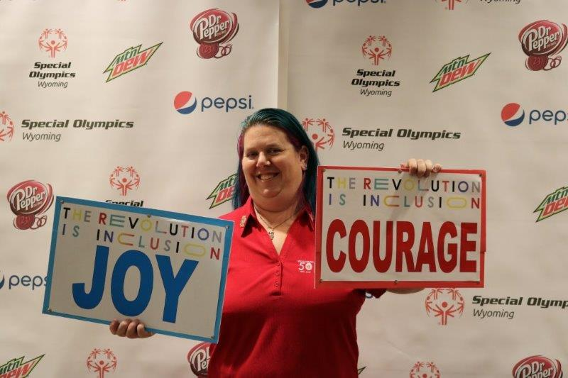 -Fall-Tournament-Joy-Courage-Jeannie-Ellinger