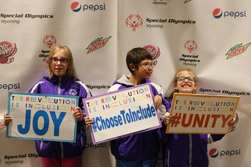-Fall-Tournament-Riverton-Joy-ChooseToInclude-Unity