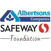 ALBERTSONS SAFEWAY FOUNDATION