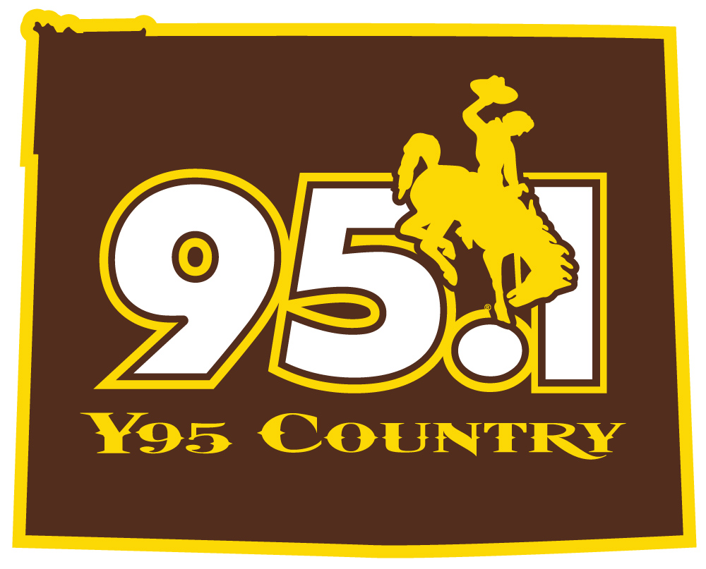 KCGY Y95Country