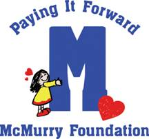 McMurryFoundationLogo